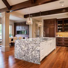11 best spectrum quartz kitchen photos images on pinterest quartz
