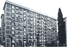 Historias matritenses: El barrio de la Concepción – Madrid