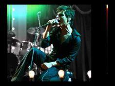 Konser 1 (2012) - AVRUPA MÜZİK YAPIM