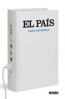 Se es membro da Universidade de Vigo podes solicitalo a través desta páxina http://www.biblioteca.uvigo.es/biblioteca_gl/servizos/coleccions/adquisicions/ El País: libro de estilo. Nueva edición actualizada. - Aguilar, 2014. 24,80€ (Metáfora)