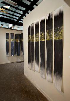 Robyn Smith - Artist: Prints Chronic Illness, Artist, Prints, Home Decor, Decoration Home, Room Decor, Artists, Interior Design, Home Interiors