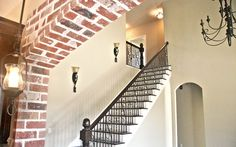 The Acadian Dream Home Gallery