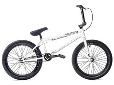 bmx bikes black and white Haro Bikes, Bmx Bikes, Retro Bicycle, Vintage Bicycles, Cycling Quotes, Cycling Art, Felt Bikes, Women's Cycling Jersey, Cycling Jerseys