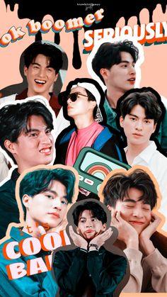 Bright Wallpaper, Black Wallpaper Iphone, Boys Wallpaper, Couple Wallpaper, Wallpaper Lockscreen, Thailand Wallpaper, Sans Cute, Pretty Litte Liars, Boyfriend Photos