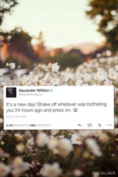 Alex Gaskarth quote. Ok I love this so much!