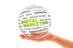 Learn Digital Marketing at Big Boxx Academy and gain knowledge about this new age type of marketing that is doing rounds everywhere throughout the world. #seotrainingacademylearnsearchengineoptimization,