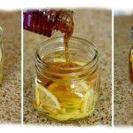 Jednostavan lek za bol u grlu i odlično sredstvo za podizanje imuniteta