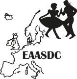 European Association of American Square Dancing Clubs Dance World, Square Dance, Dancing, Europe, American, Dance