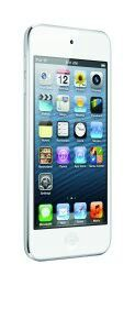 Apple® IPod Touch™ 5th Generation