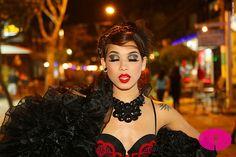 Fotos - CABARET DA MIRANDA
