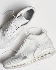 2b859602b04b John Elliott Nike LeBron Icon Release Date - Sneaker Bar Detroit