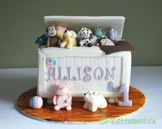 http://2.bp.blogspot.com/-7WGlhVvyQFQ/TgCIG_k2BwI/AAAAAAAABdM/AtEjsXu3-_Q/s1600/toybox.jpg