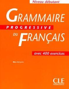 Bescherelle la conjugaison pour tous pdf gratuit frenchpdf grammaire active a2 fandeluxe Images