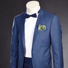 NARMAN - costume de mire, costume de ocazie, costume barbati, smoking-uri, frac-uri, pantofi de mire, pantofi barbati, accesorii nunta - exclusiv pentru barbati. Men's Suits, Nasa, New Look, Suit Jacket, Costumes, Blazer, Jackets, Shoes, Fashion