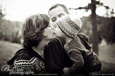 Photo Blog: Fall Family Photos
