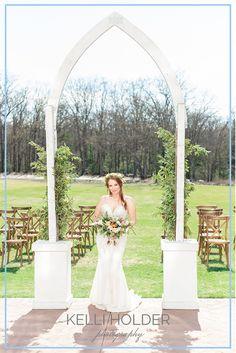 Kelli Holder Photography | Dallas, TX Dallas, Wedding Dresses, Photography, Fashion, Bride Dresses, Moda, Bridal Gowns, Photograph, Fashion Styles