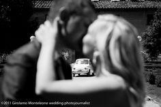 在罗马的婚礼摄影师  by Girolamo Monteleone on 25 marzo 2013, no comments    GIROLAMO MONTELEONE是一个婚礼摄影师,总部设在罗马。  提供服务的结婚照片风格特征。  其优点是创建图像的能力,以及描述事件叙述人员和感受。  的长处,    Girolamo Monteleone 是你有能力获得搭调的婚礼,能够接收,然后能够捕捉到的感情,这对夫妻和他们的朋友和亲戚尝试的日子,他们的婚姻。    Girolamo Monteleone的婚礼摄影记者已经做得很好的服务在罗马的记者在意大利和美国的不同部位。    开展的服务:ROMA在托斯卡纳,拉齐奥,阿布鲁佐,都灵,帕多瓦,利沃诺,布雷西亚,雷焦卡拉布里亚和纽约的各个位置。    OPERA了好几年,已经完成了上线和良好的声誉,在现实生活中。  你可以阅读点评 整个意大利最征询结婚论坛。  论和是MATRIMONIO.COM    ZANKYOU.COM,    客户有书面的其他评论。