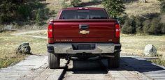 2015 Chevrolet Silverado Pickup.jpg
