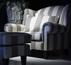 Maxima Love seat