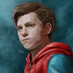 Read Kidnapped [Peter Parker] from the story 🔅Tom Holland Imagines🔅 by -parkerhollandd (' SAM ') with reads. Tom Holland Peter Parker, Marvel Art, Marvel Avengers, Spiderman Kunst, Tom Holland Imagines, Fanart, Spideypool, Spider Verse, Amazing Spider