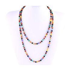 Richy-Glory Yellow Gold plated woman fashion african beads jewelry set