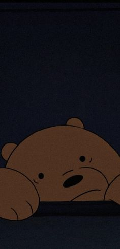 Iphone Lockscreen Wallpaper, Pink Wallpaper Ios, Dont Touch My Phone Wallpapers, Aztec Wallpaper, We Bare Bears Wallpapers, Disney Phone Wallpaper, Bear Wallpaper, Homescreen Wallpaper, Fall Wallpaper