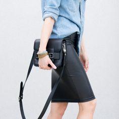 figtny.com | outfit • 53