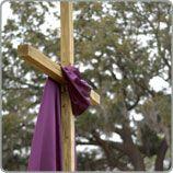 8 Ways to Pray During Lent