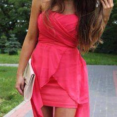 summer fashion dresses 2013 dresses in fashion 2014 latest summer fashion latest summer fashion trends latest summer fashion trends 2014 latest summer fashions 2014