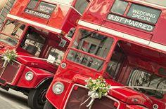 Wedding car !!!