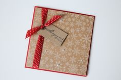 Inspiraatio: Joulukorttimalleja // Christmas card ideas All Things Christmas, Christmas Cards, Card Ideas, Celebration, Gift Wrapping, School, Gifts, Cards, Christmas E Cards