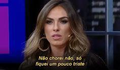 43 Ideas Memes Brasileiros Faculdade For 2019 Got Memes, Memes Humor, Funny Memes, Most Beautiful Love Quotes, Memes Gretchen, Shawn Mendes Memes, Single Humor, Memes Status, Meme Faces