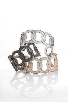 #bracelet #rebecca