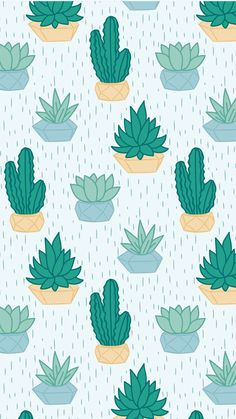 - - – The Effective Pictures We Offer You About cactus care A quality picture can tell you many thin - Cute Patterns Wallpaper, Cute Disney Wallpaper, Kawaii Wallpaper, Pastel Wallpaper, Cute Cartoon Wallpapers, Pretty Wallpapers, Cool Wallpaper, Cactus Wallpaper, Cute Summer Wallpapers