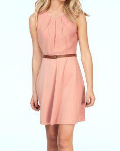 Dresses For Work, Shopping, Fashion, Fashion Styles, Moda, Fashion Illustrations