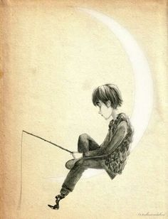 Beautiful ♡ Hiccup ^.^ ♡ I give good credit to whoever made this