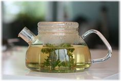 A simple spell for health; Add a few sprigs of Thyme to some boiling water and leave to infuse for 5 minutes, pour yourself a small cup and hold it in both hands, focus your intent and say; Thyme heals all they say, Ill health now be cleansed away!