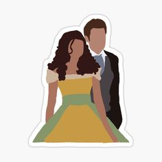 The Vampires Diaries, The Vampire Diaries Characters, Vampire Diaries Guys, Vampire Diaries Poster, Vampire Diaries Wallpaper, Vampire Diaries The Originals, Preppy Stickers, Cute Laptop Stickers, Caroline Forbes