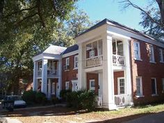 7 best canterbury apartments tuscaloosa alabama images rh pinterest com