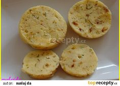 Baked Potato, Muffin, Potatoes, Cooking Recipes, Eggs, Cookies, Baking, Breakfast, Ethnic Recipes