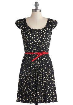104755 - Party Starter Dress