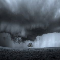 Artwork Type: Print Medium: Giclee Printing Pigment Inks on Museum Grade Fine Art Digital Archival Paper About The Artist: Philip McKay's fusion of black and white photography with digital artistry ev