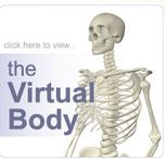 Educational Technology and Mobile Learning: Great Tools To Teach about Human Body in 3D