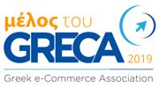 Greca TrustMark Diy Teardrop Trailer, Crocs Classic, Ecommerce, Campaign, Logos, Kids, Campers, Trailers, Greece