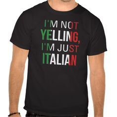 1000 Images About Funny Italian On Pinterest Italian