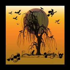 Halloween image picture background wallpaper screen saver