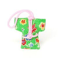 匂い袋(携帯向き): 松栄堂