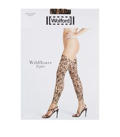 3ca1f51df42 Women  Lingerie Wolford Mystic Amber Tights