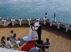 Wedding at sea     Keywords: #cruiseweddings #jevelweddingplanning Follow Us: www.jevelweddingplanning.com  www.facebook.com/jevelweddingplanning/