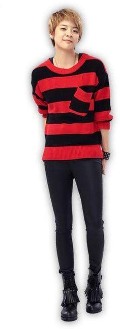 Amber Liu Tomboy Fashion, 80s Fashion, Asian Fashion, Tomboy Style, Amber Lui, Woman Crush, Celebrity Crush, Kpop Girls, Korean Girl